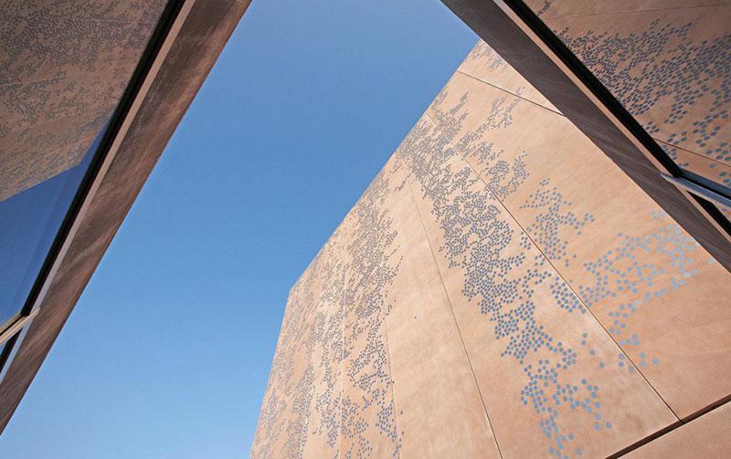 EDF Archives Centre 14