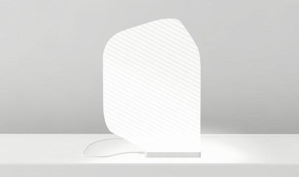 Field Lamp 3