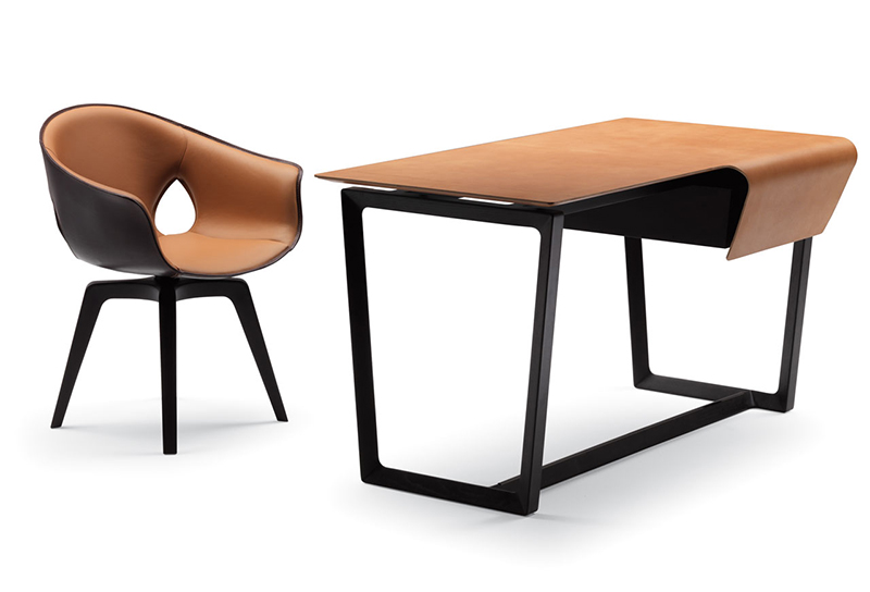 Fred Table 2