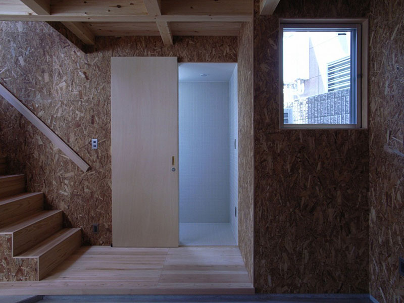 h8s small house by aoydesign 4