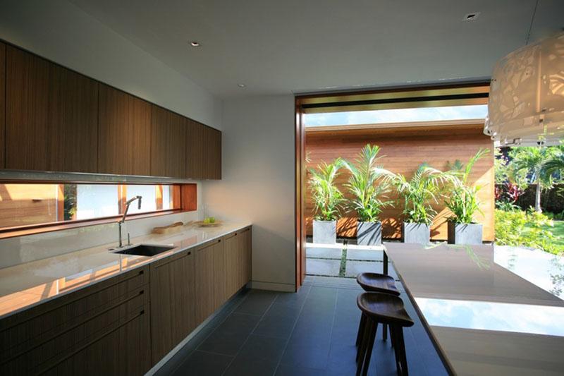 Kona Residence 9