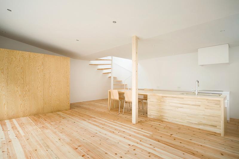 Ma House 6