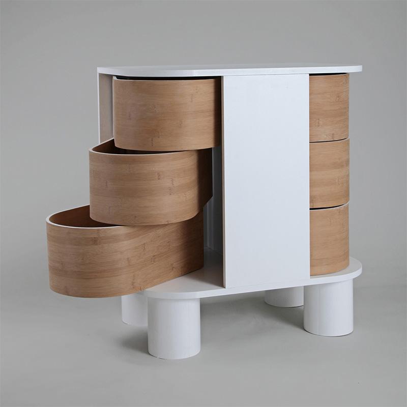 Peekaboo Cabinet 3