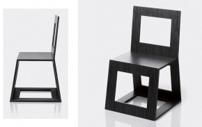 Quada Chair by Sand &amp; Birch for Blueside