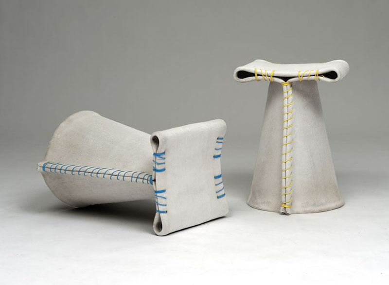 Stitching Concrete 1
