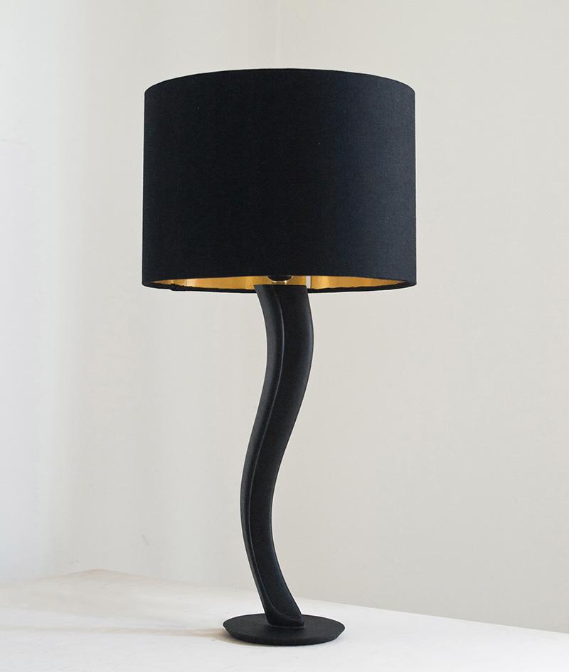 Swan Lamp Tent London 1