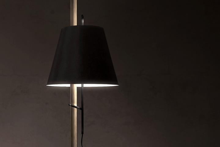 Cantilever Floor Lamp 3