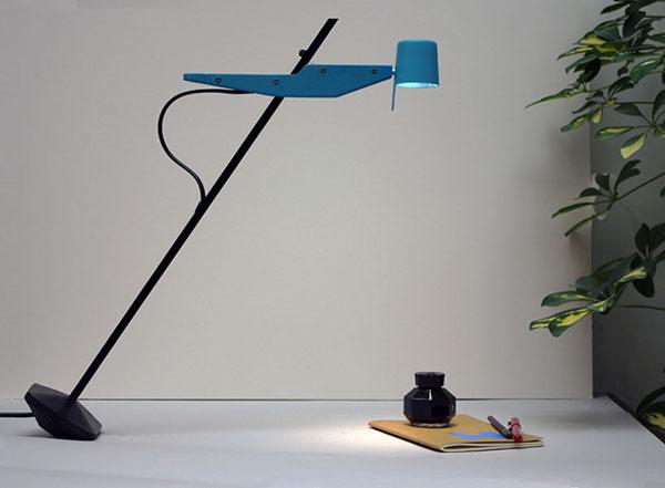 CL lamp 1