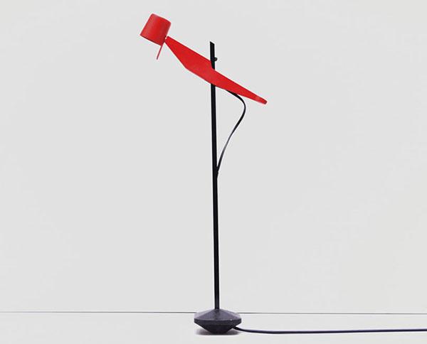 CL lamp 7