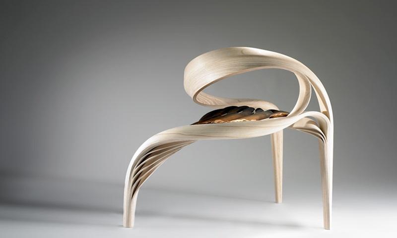 Enignum III Chair 2