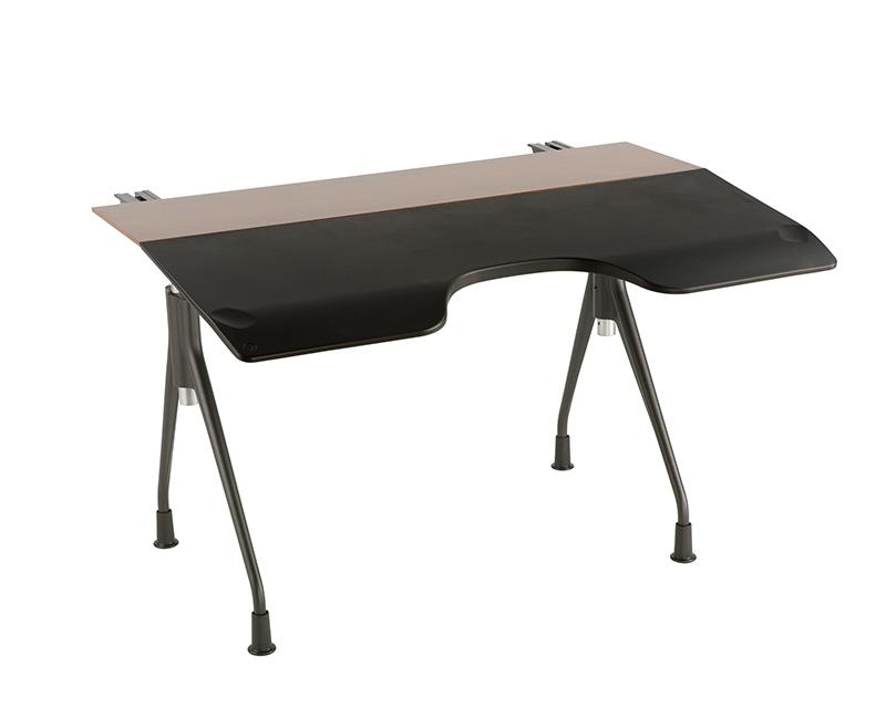 Envelop Office table