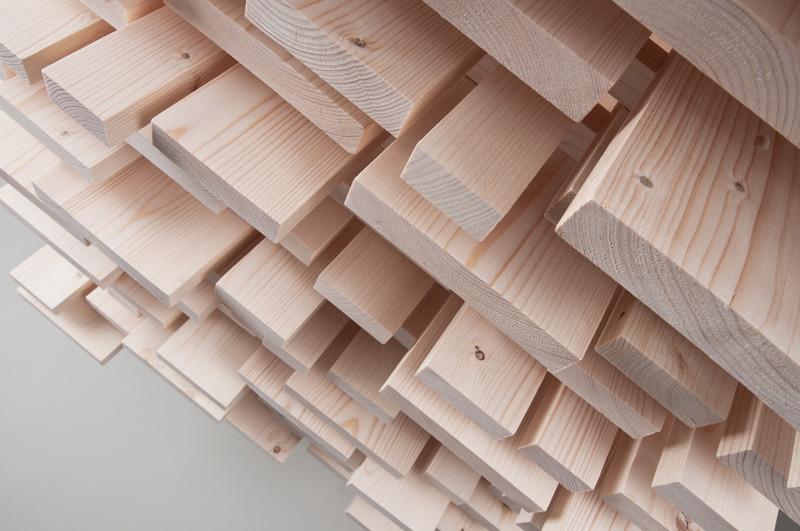 Highstack furniture series 4