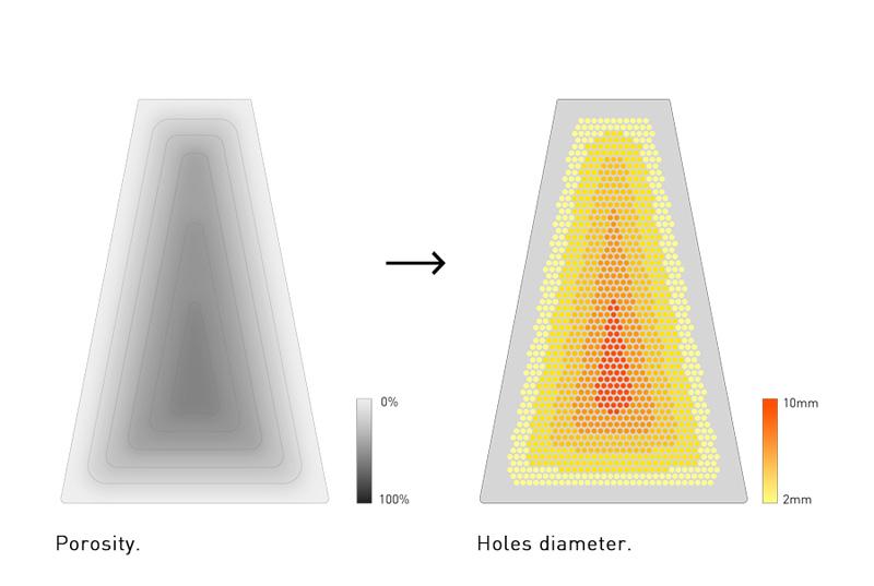 Just Fold It Room Divider 7