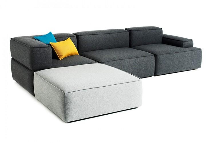 Landscape Sofa 1