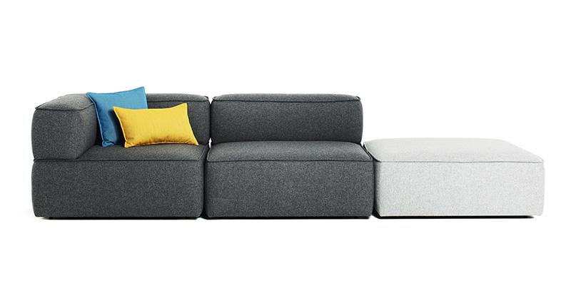 Landscape Sofa 3