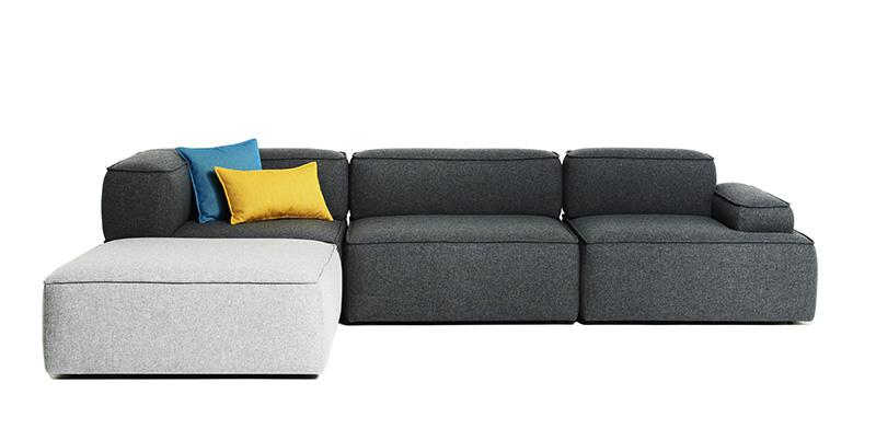 Landscape Sofa 4