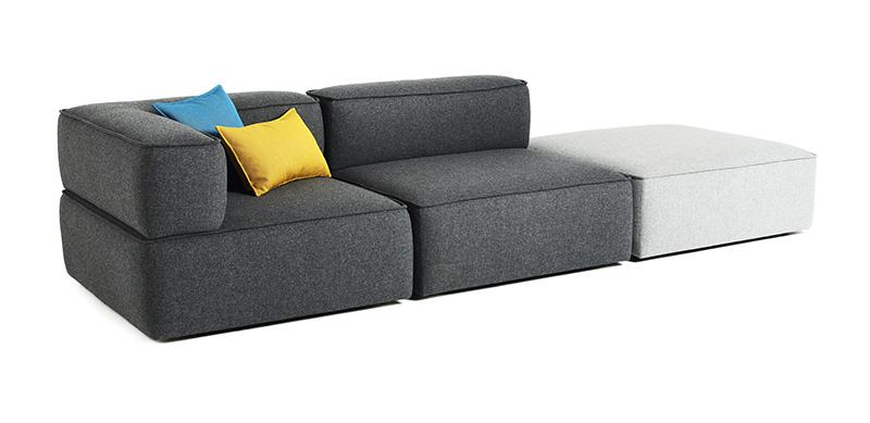 Landscape Sofa 5