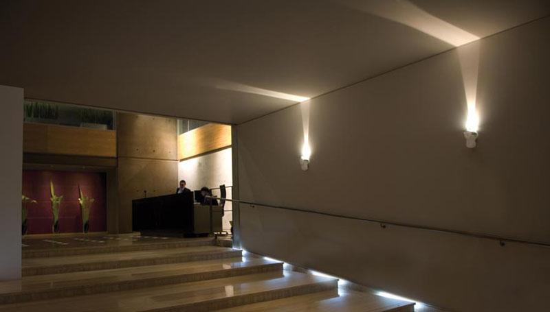 Motorlight Wall 5