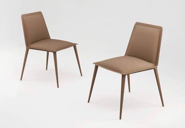 Pillow Chair 2