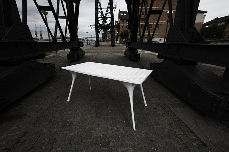 Pneu (Pneumatic) Table 2