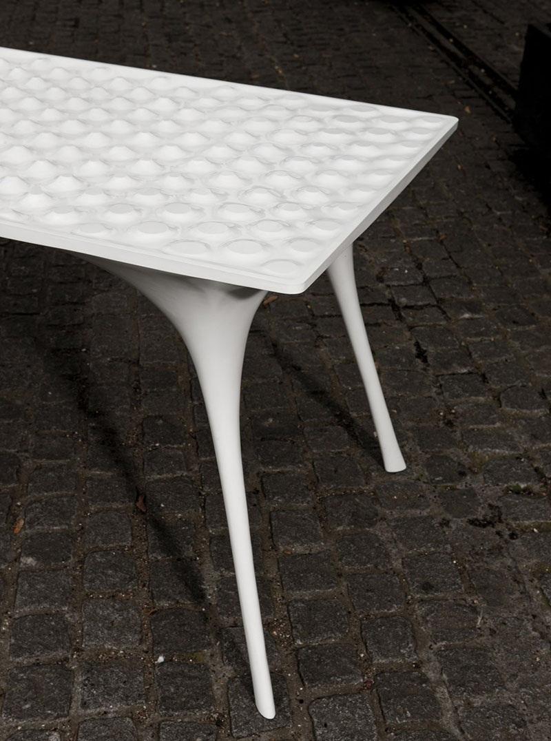 Pneu (Pneumatic) Table 6