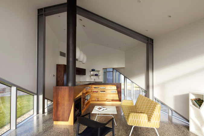 Scape House 6