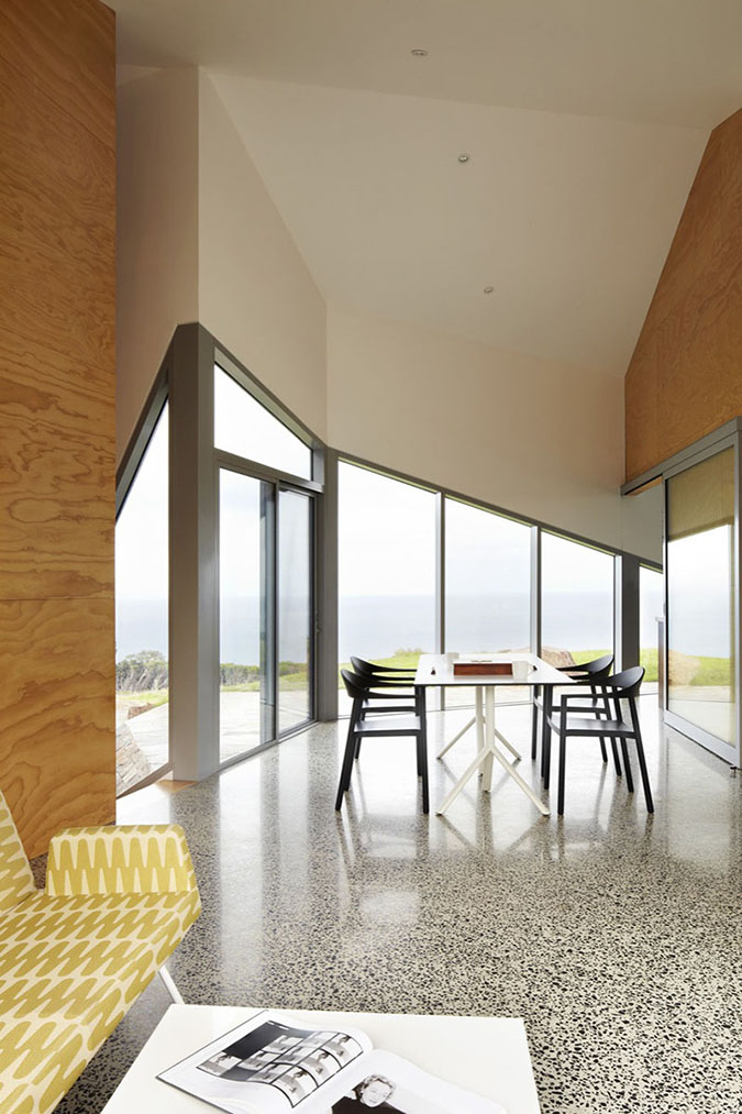 Scape House 8