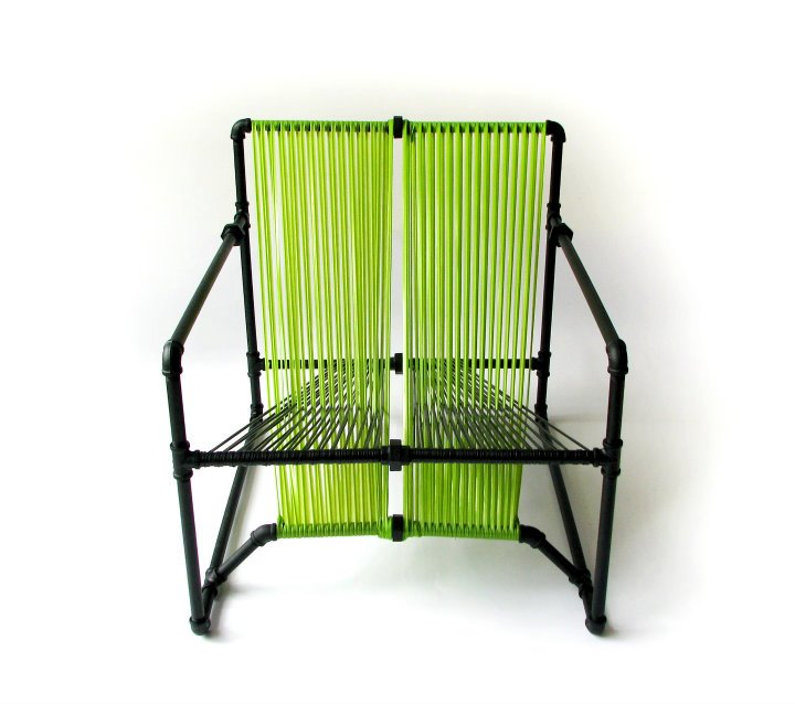 ST 03 Chair 2