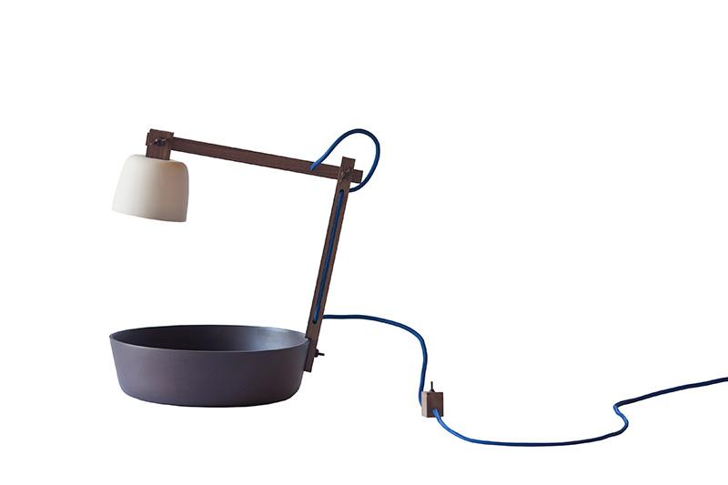 Tafelstukken lighting objects 4