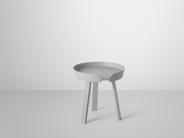Around coffee table collection 2
