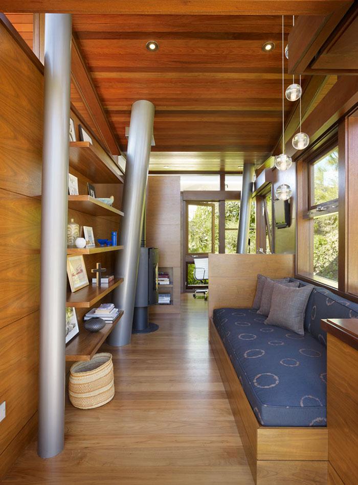 Banyan Drive Treehouse 5
