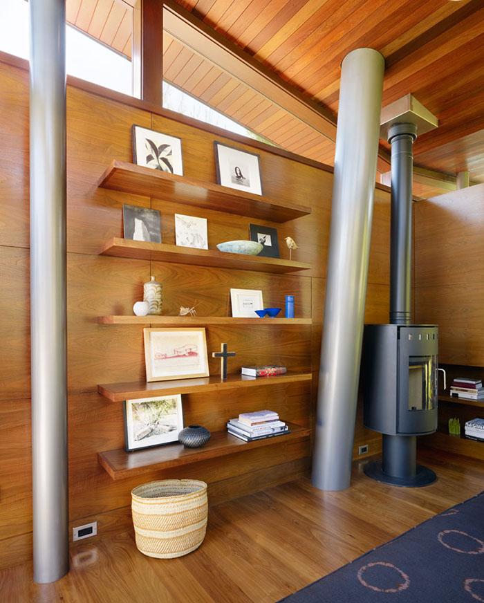 Banyan Drive Treehouse 6