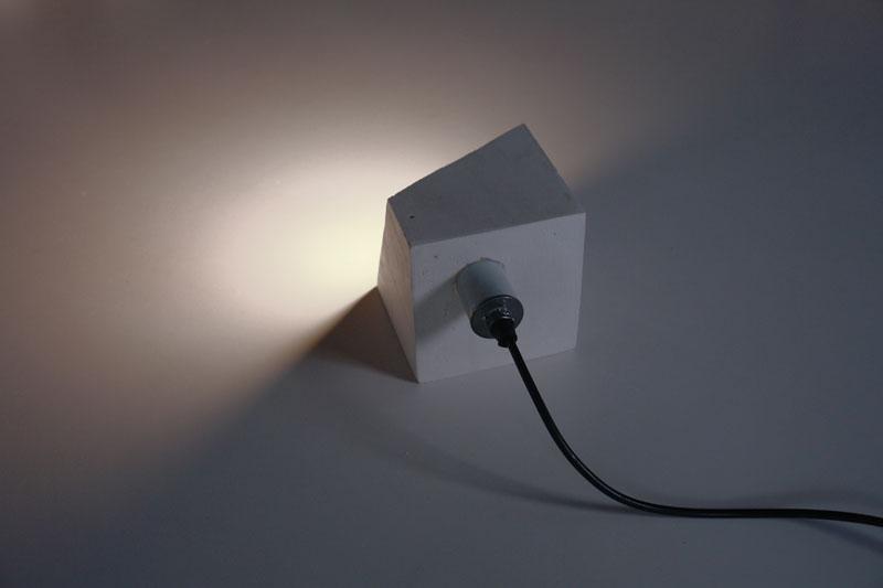 Cast light 10