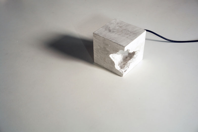 Cast light 4