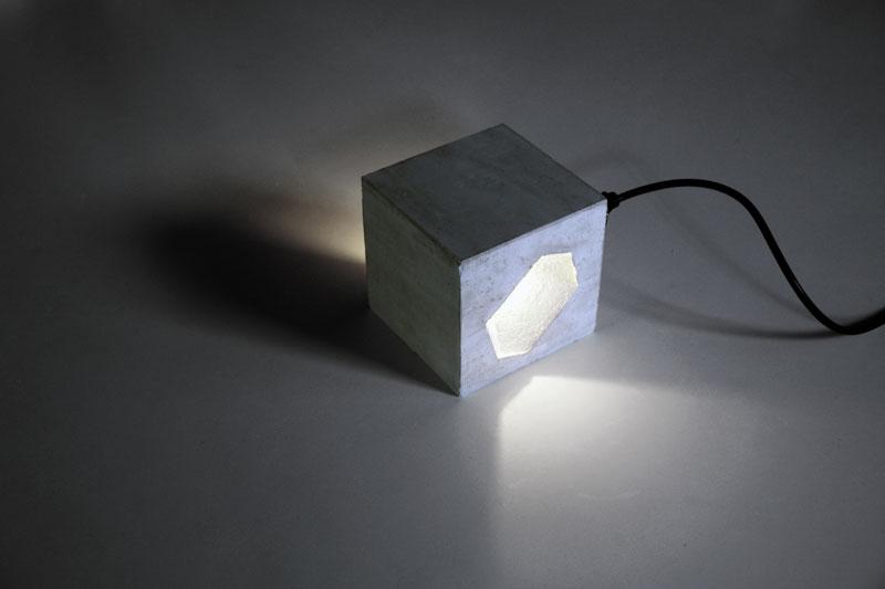 Cast light 8