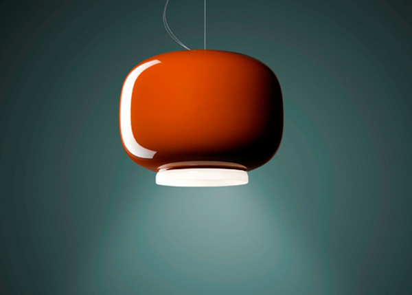 Chouchin Lamp series  2