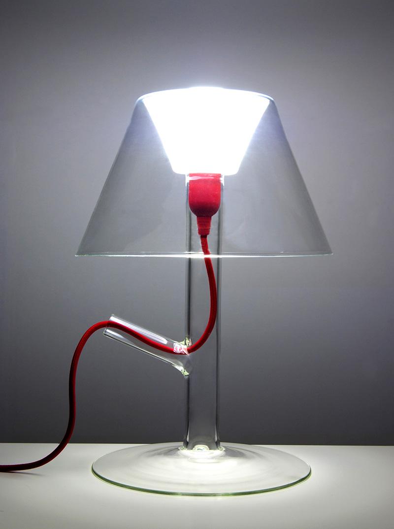 Cindy Lamp 5