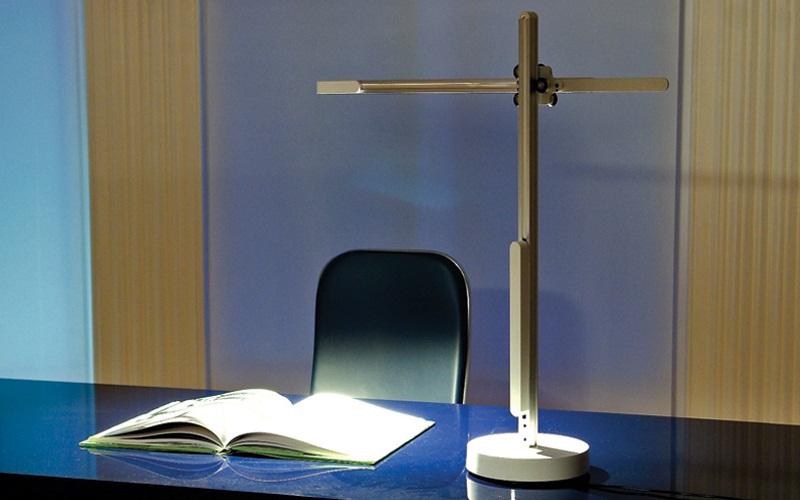 CSYS LED task light 10