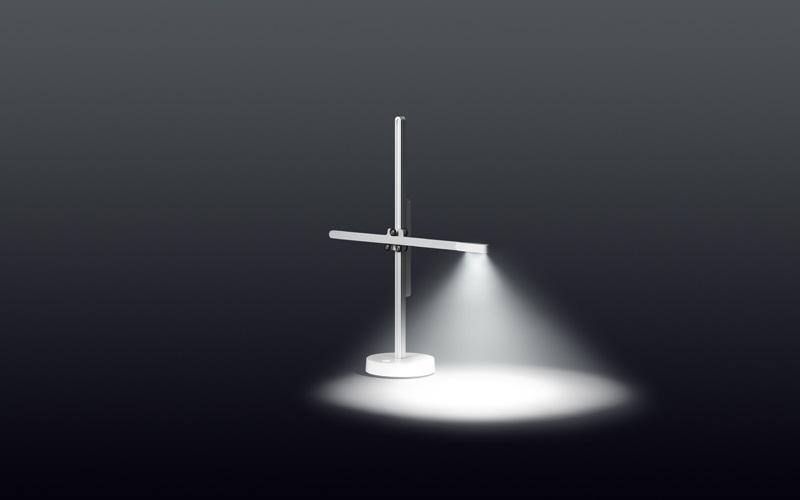 CSYS LED task light 7