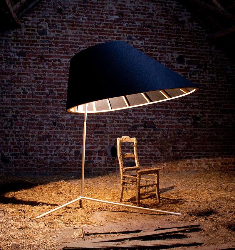 Eliz Lamp 2