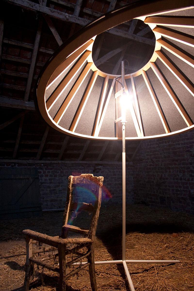 Eliz Lamp 3