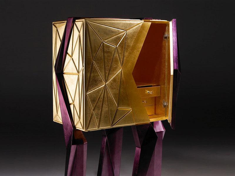 Gorgeous Storage Cabinet 3