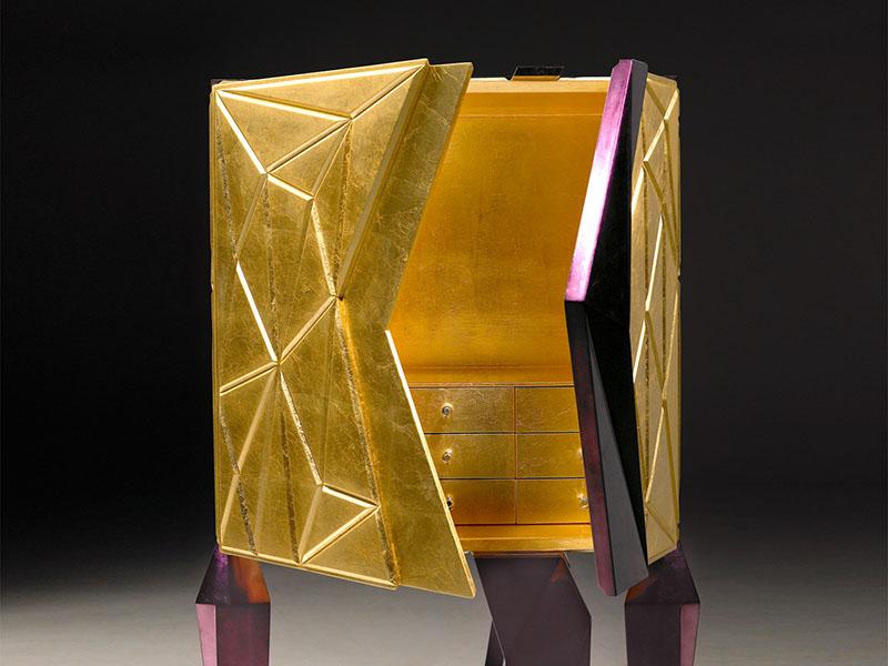 Gorgeous Storage Cabinet 4