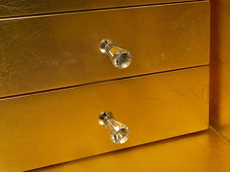 Gorgeous Storage Cabinet 5