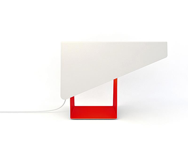 Kondo lamp 7