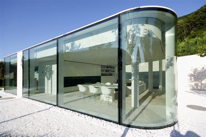 Lake Lugano House 4