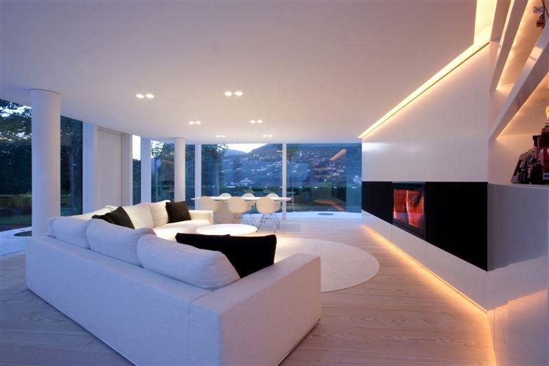 Lake Lugano House 7