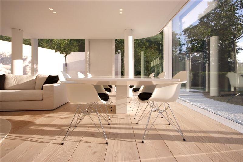 Lake Lugano House 9