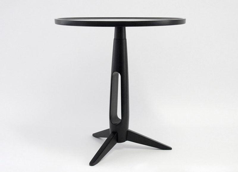 Little Ben side table 2