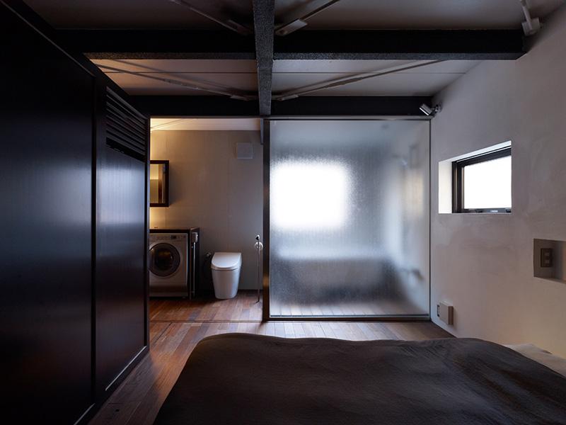 Mishima House 9